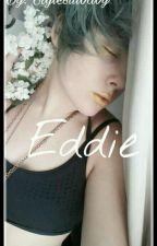 Eddie ~ HS by styleslilbaby