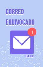 Correo Equivocado by 15Reno21