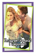 Instagram (Ramaela) 1Temporada by A1234567890rla