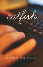 Catfish by vee_ano