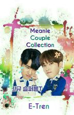 """❀ """"Meanie Couple Collection"""" ❀ - %18+% (MCC)✓ by E-Tren"""