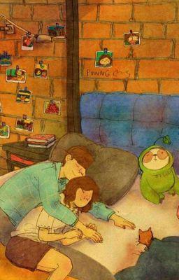 Đọc truyện Tản mạn: Có hẹn Với Tháng Năm