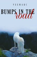 Bumps In The Road -Paul Imprint Story- by VeeInTheClouds
