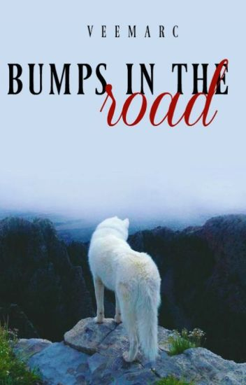 Bumps In The Road -Paul Imprint Story-