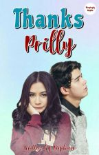 thanks prilly{END} by piyibie96