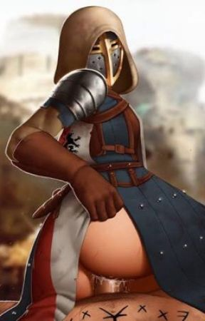 Rassian woman famly sex gallerys pics