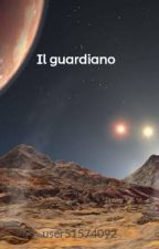 Il guardiano by user51574092