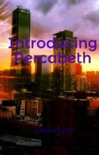 Introducing Percabeth by winter_birdy