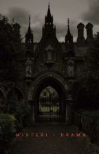 MISTERI DRAMA by indhaynngtyas