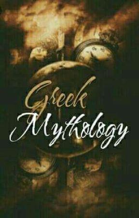 Greek Mythology - The Greek Heroes(Achilles) - Wattpad