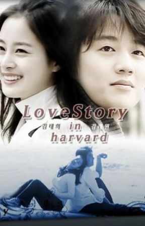 Another Love story.... (tagalog version) by ShaiLavinielChuchu