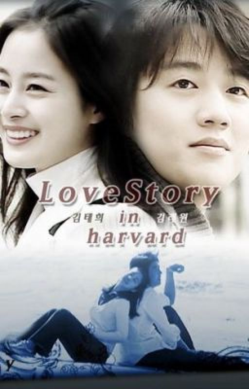 Another Love story.... (tagalog version) by ShaiLavinielChuchu