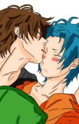 animé gay sexe jeux