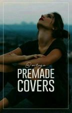 premade covers /sk by virago_