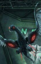 Transformers: Nightfall by lolangelz