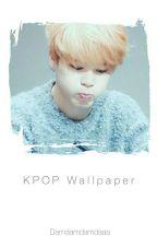 Kpop Wallpaper by Damdamdamdaaa