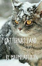 Katternas land by Marmeladtjejen