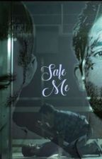 Sterek♡ || Safe Me♡ by _poetry_girl_