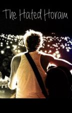 The Hated Horan (A Harry Styles Fanfiction) by soccerstar2277