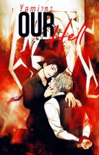 Our Hell - Viktuuri (Omegaverse) by Yami7n7