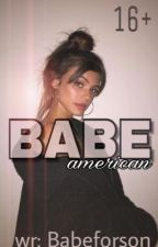 American Babe [16+] by Babeforson