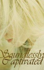 Soundlessly Captivated(ON HOLD) by Mojoe-jojo