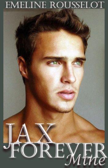 JAX Forever Mine