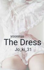 The Dress~yoonmin<3 by Jo_ki_31