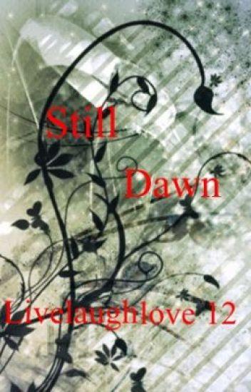 Still Dawn