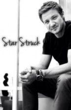 Star Struck by maddit_7
