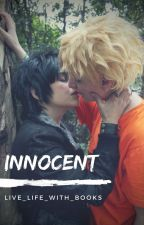 Innocent by live_life_with_books