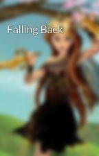 Falling Back by Stialyna