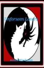 Unforseen Lovers by CasDeanImpalaSam
