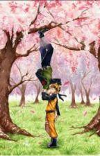 kakanaru:El dolor dètras de la màscara de naruto by carlospimentel17