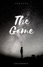 The Game [PAUSE] by vdbarno