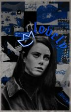 Innocent Soul ↯ Teen Wolf (Book I) by blurryfxce-