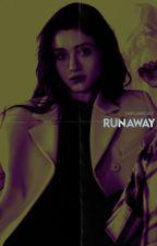 Innocent Soul ↯ Teen Wolf by blurryfxce-