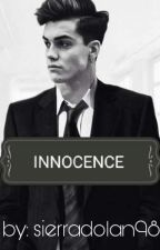 innocence//Grayson Dolan  by sierratomlinson91