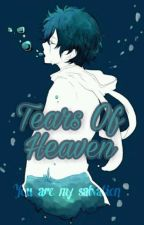 دموع السماء by Akai_15