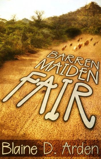 Barren Maiden Fair