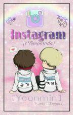 ♠INSTAGRAM♠ [Yoonmin] by Alessa_Yoongi