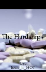 The Hardships by Issac_is_HOT
