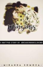 Manzanas by ReaderBooksLoveMS