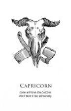 Capricorn Oneshots by Capricorn__Girl