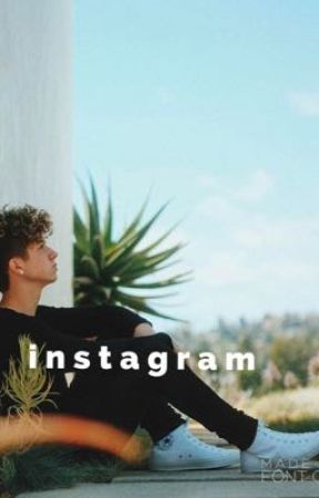 instagram // jack avery  by multifand0mfanfics