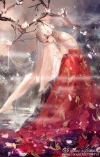 Sủng thê vô độ : độc vương thần y cuồng phi by MongNhiem
