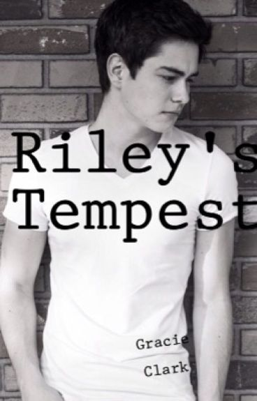 Before you exit Riley's temptist - 30.8KB