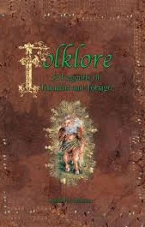 Folklore, Urban Legends, Myths, etc  - Information In Folklore About