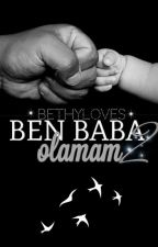 Ben Baba Olamam 2 by bethyloves