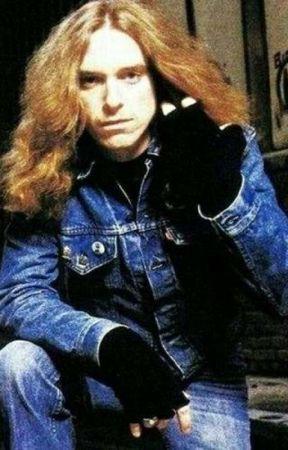 Bleak (Metallica ) by Metallica_